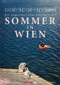 Der Kultfilm über Wien